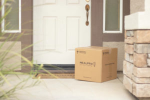residential moving company jacksonville